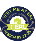 ERL2015-ExhibitorBanner